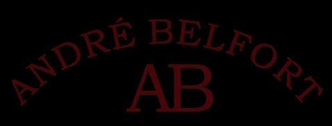 часы Andre Belfort