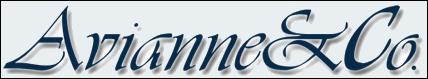 часы Avianne & Co