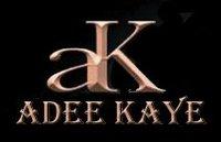���� Adee Kaye
