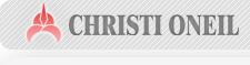 часы Christi Oneil