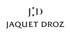 часы Jaquet-Droz