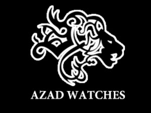 часы Azad