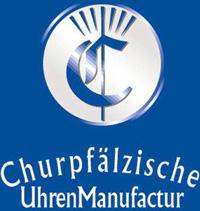 часы Churpfalzische UhrenManufactur