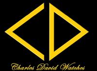 часы Charles David