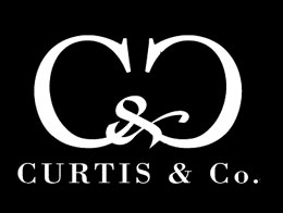 часы Curtis & Co