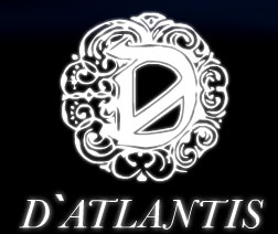 часы D.Atlantis
