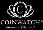 часы Coinwatch