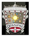 часы Debaufre