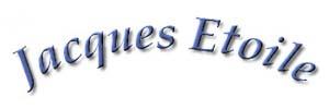 часы Jacques Etoile