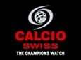 часы Calcio-swiss
