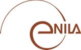 часы Enila