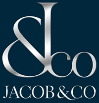���� Jacob & Co