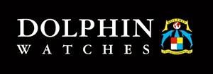 часы Dolphin