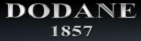 часы Dodane