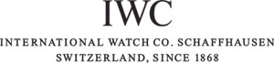 ���� IWC