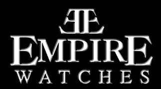 часы Empire