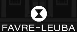 часы Favre-Leuba