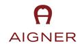 часы Aigner