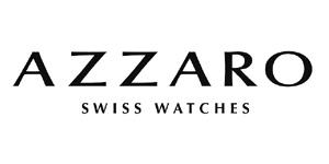 часы Azzaro