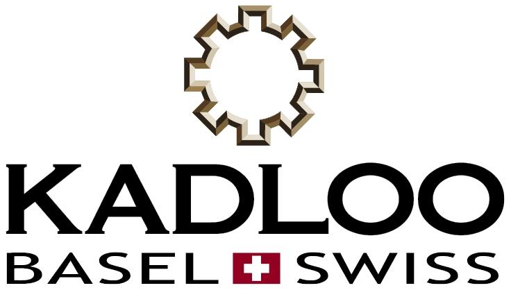часы Kadloo