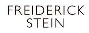 часы Frederick Stein