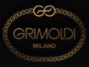 часы Grimoldi
