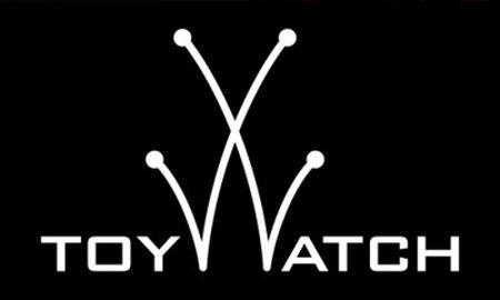 часы ToyWatch