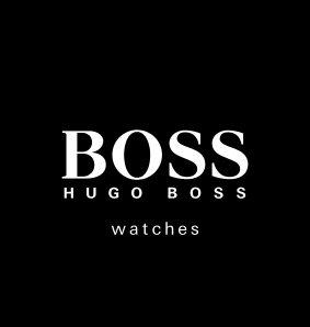���� Hugo Boss