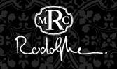 часы Rodolphe