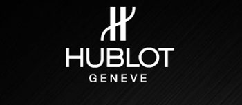 ���� Hublot