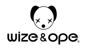 ���� Wize & Ope
