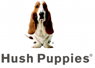 часы Hush Puppies