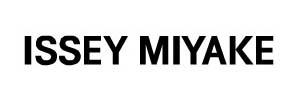 часы Issey Miyake