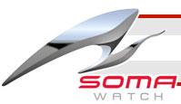 часы Soma