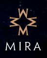 часы Mira