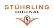 часы Stuhrling Original