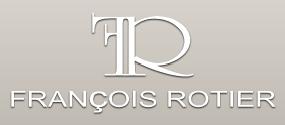 часы Francois Rotier