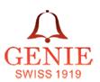 часы Genie