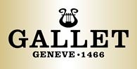 часы Gallet