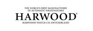 часы Harwood