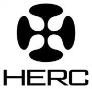 часы Herc