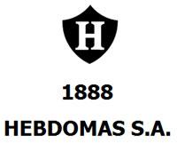 часы Hebdomas