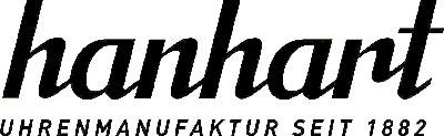 часы Hanhart
