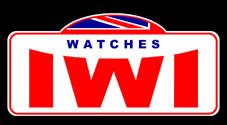 часы IWI