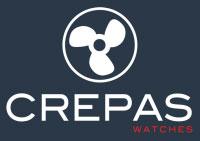 часы Crepas