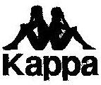 ���� Kappa