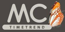 часы MC
