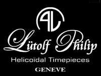 часы Philip Lütolf