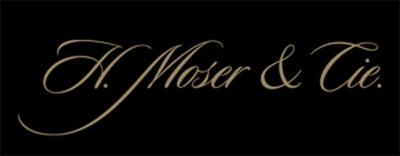 часы H.Moser & Cie