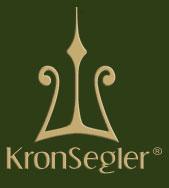 часы Kronsegler
